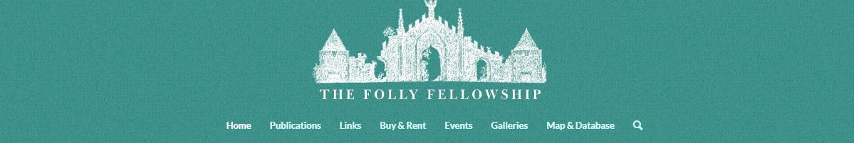 The Folly Fellowship
